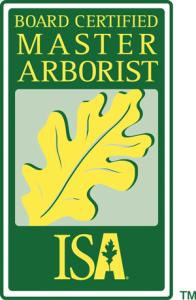logo-master-arborist-isa