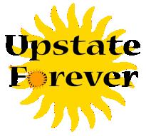 logo-upstate-forever