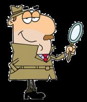 tree-detective-icon