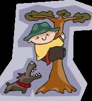 the-tree-watchdog